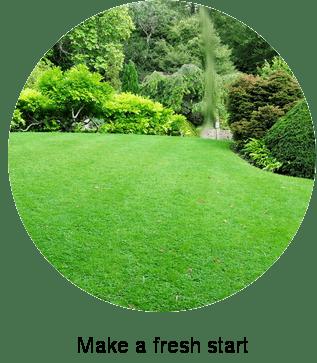 19 Small Garden Ideas To Make Your Small Garden Look Bigger Prestige Lawns